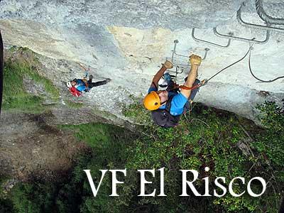 Agrupacion Espeleologica Ramaliega - Ramales de la Victoria